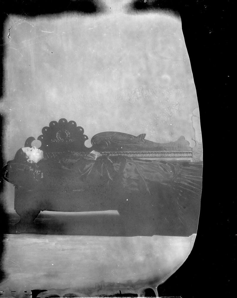 new type 55 film nicole caldwell 05