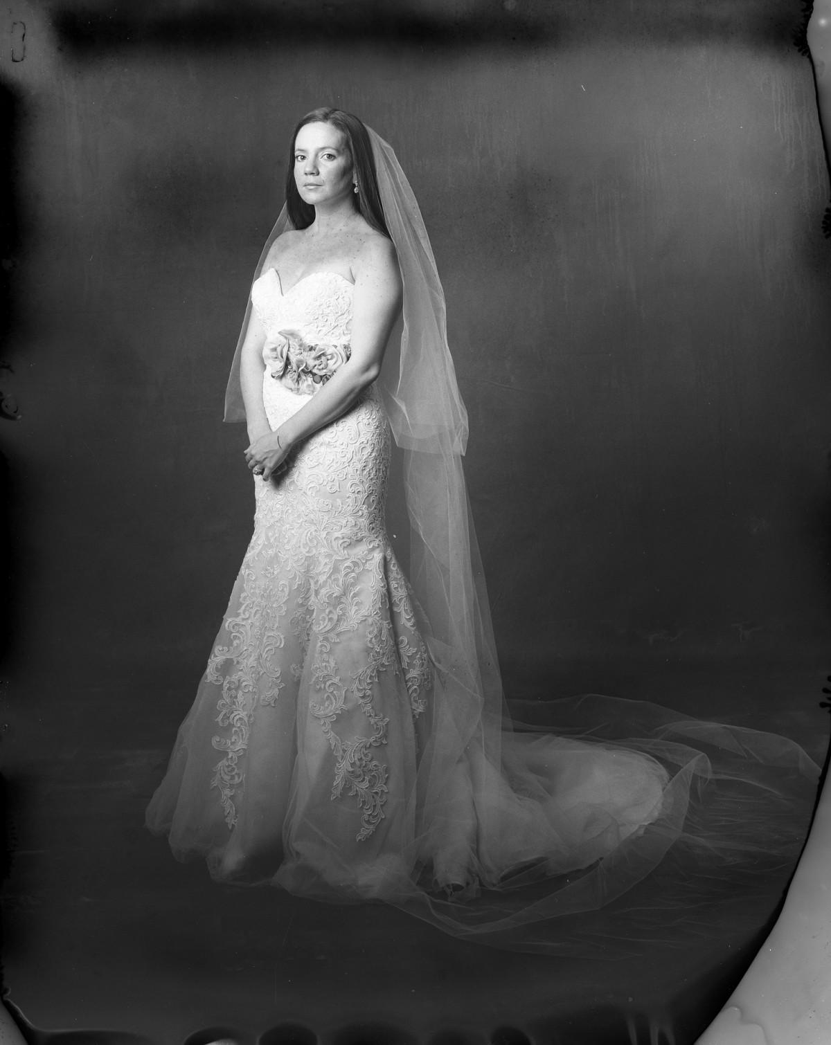 wedding film phototgrapher orange county