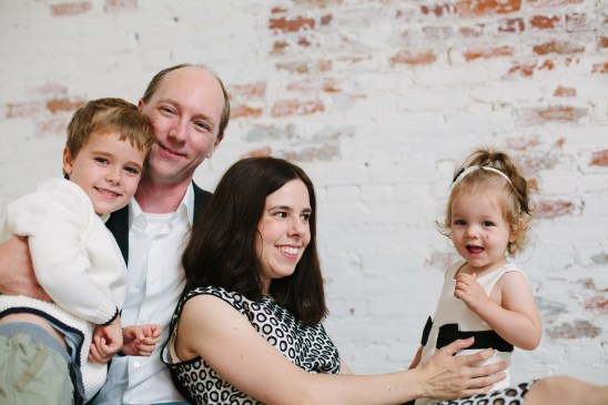 orange county family photography studio 10