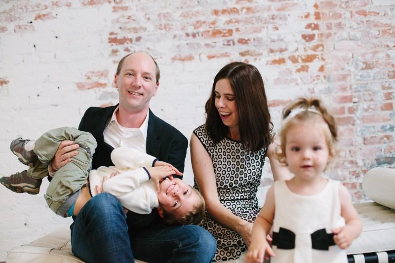 orange county family photography studio 13
