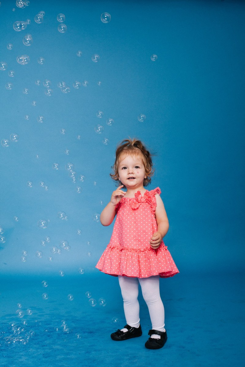 orange county kids photography studio 07