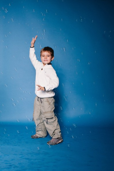 orange county kids photography studio 10