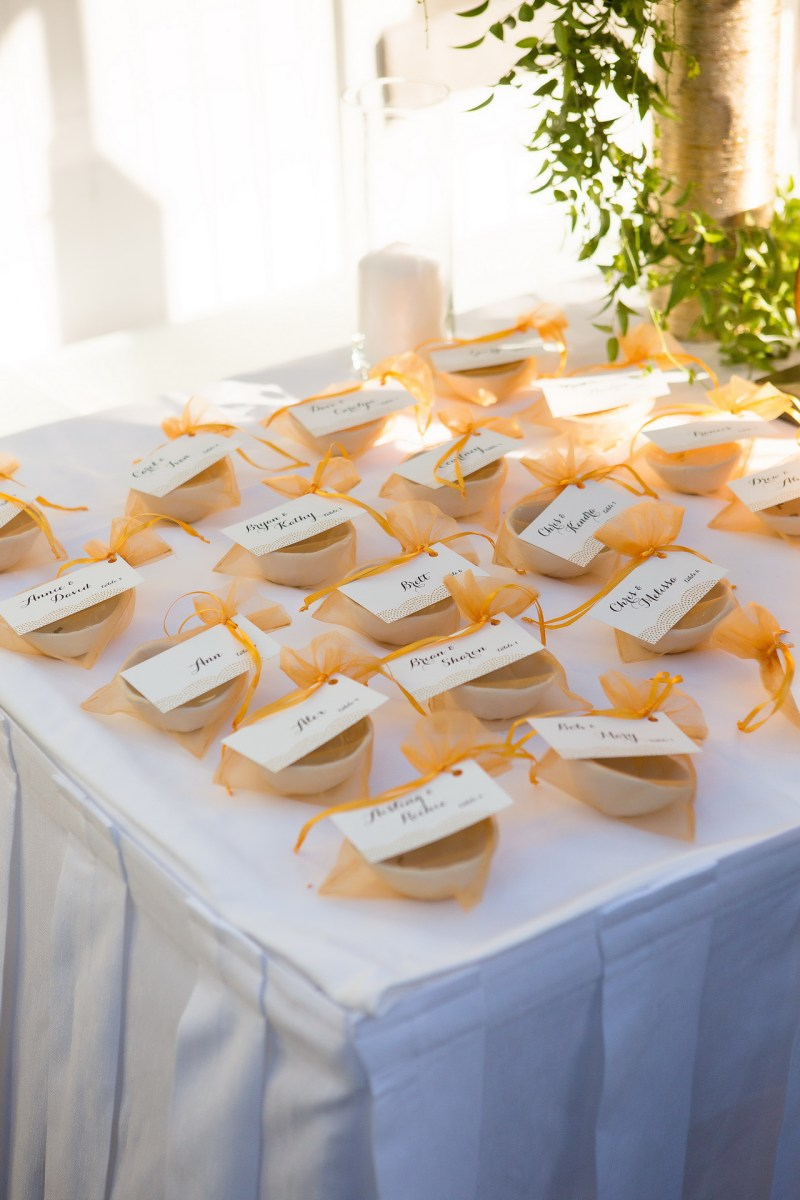 shutters on the beach weddings santa monica nicole caldwell 16