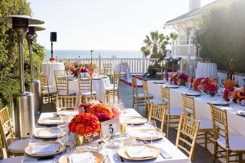 shutters on the beach weddings santa monica nicole caldwell 17