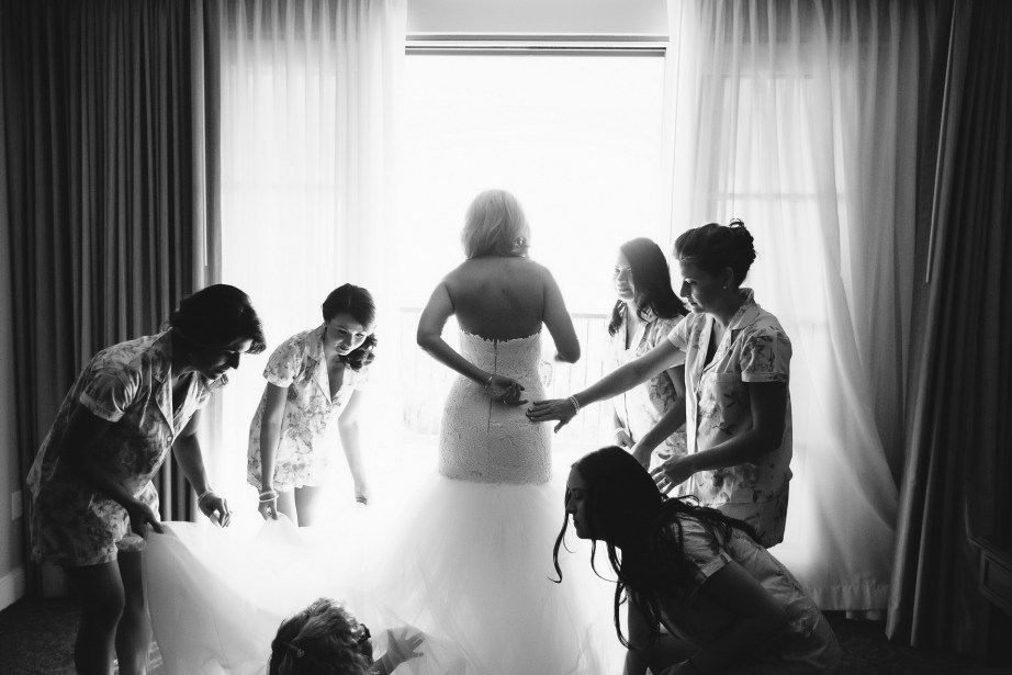 five crowns wedding corona del mar 03