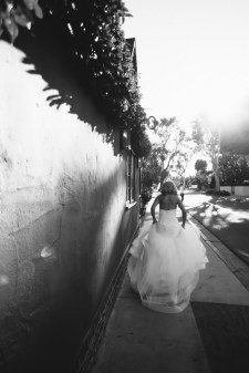 five crowns wedding corona del mar 08