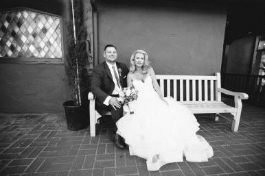 five crowns wedding corona del mar 13