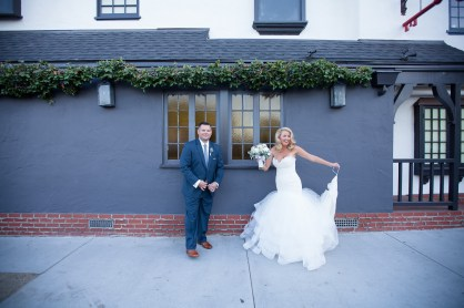 five crowns wedding corona del mar 22