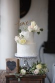 five crowns wedding corona del mar 37