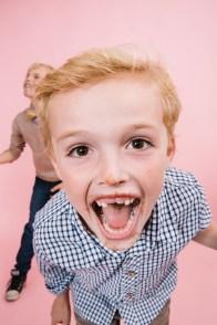fun different family photos ice cream studio photographs nicole caldwell 31