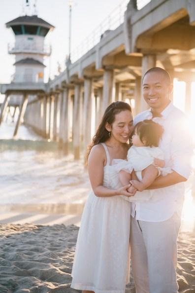 huntington beach pier family photos nicole caldwell 01