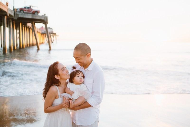 huntington beach pier family photos nicole caldwell 28