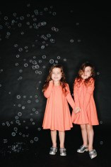 photography ideas for stidio shoots kids orange county 01
