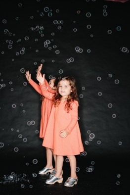 photography ideas for stidio shoots kids orange county 04