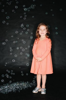 photography ideas for stidio shoots kids orange county 06