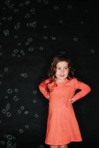 photography ideas for stidio shoots kids orange county 08