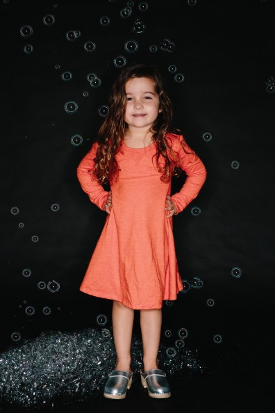 photography ideas for stidio shoots kids orange county 11