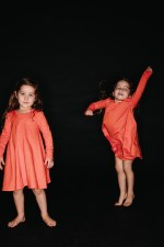 photography ideas for stidio shoots kids orange county 16