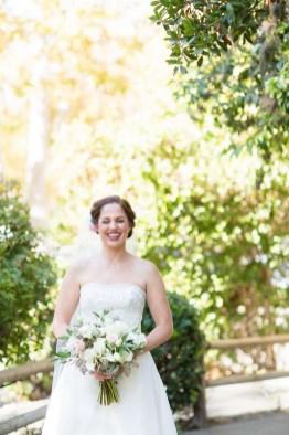 stonehouse weddings temecula creek inn 07