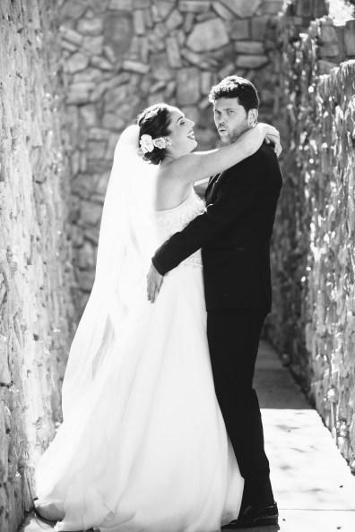 stonehouse weddings temecula creek inn 13