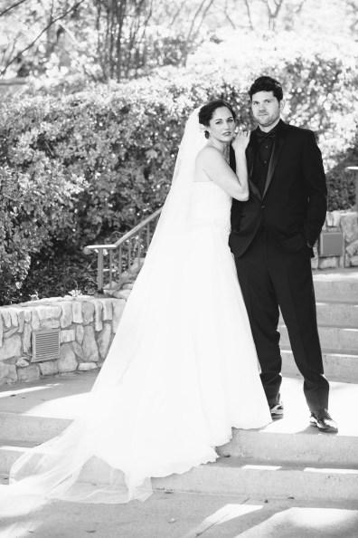 stonehouse weddings temecula creek inn 16
