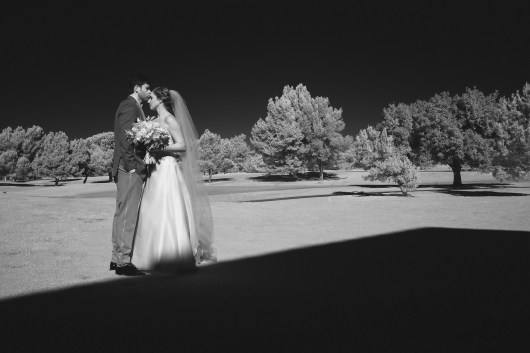 stonehouse weddings temecula creek inn 19
