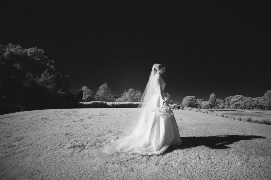 stonehouse weddings temecula creek inn 20