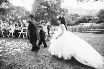 stonehouse weddings temecula creek inn 45