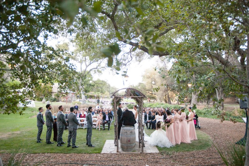 stonehouse weddings temecula creek inn 54