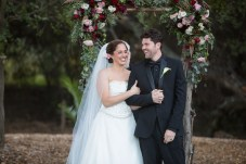 stonehouse weddings temecula creek inn 61