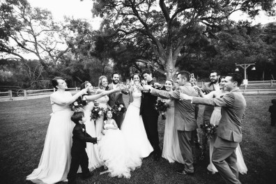 stonehouse weddings temecula creek inn 66