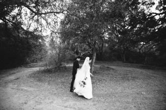 stonehouse weddings temecula creek inn 74