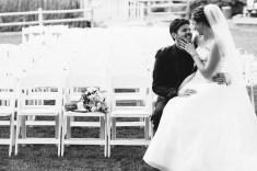 stonehouse weddings temecula creek inn 81