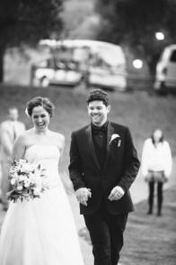 stonehouse weddings temecula creek inn 85