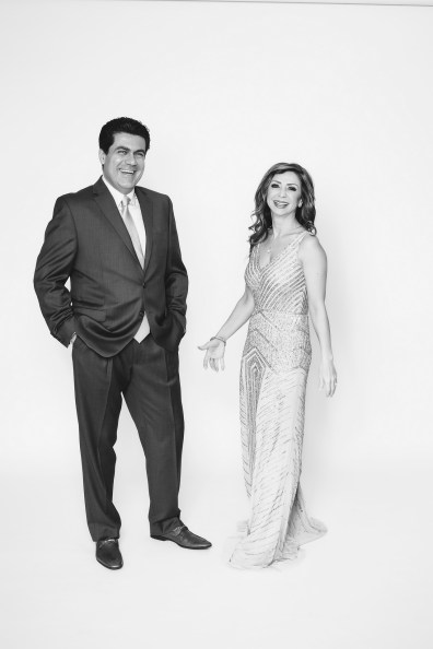 studio engagement photography los angeles orange county nicole caldwell 07