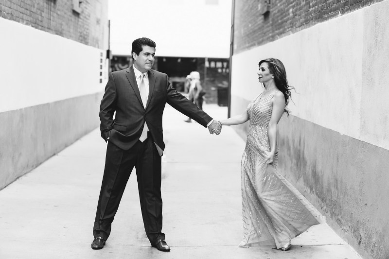 studio engagement photography los angeles orange county nicole caldwell 13