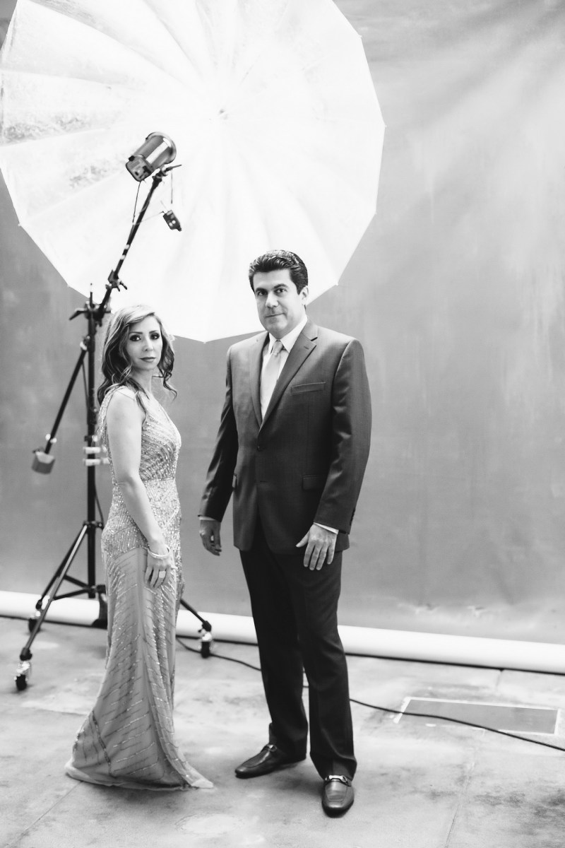 studio engagement photography los angeles orange county nicole caldwell 16
