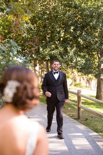 temecula creek inn weddings stonehouse by nicole caldwell photography studio 05
