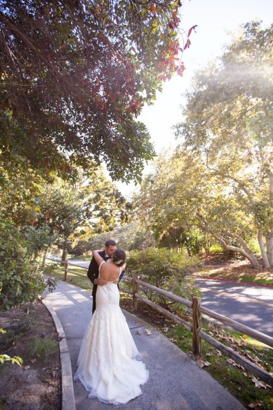 temecula creek inn weddings stonehouse by nicole caldwell photography studio 06