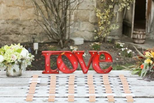 temecula creek inn weddings stonehouse by nicole caldwell photography studio 19