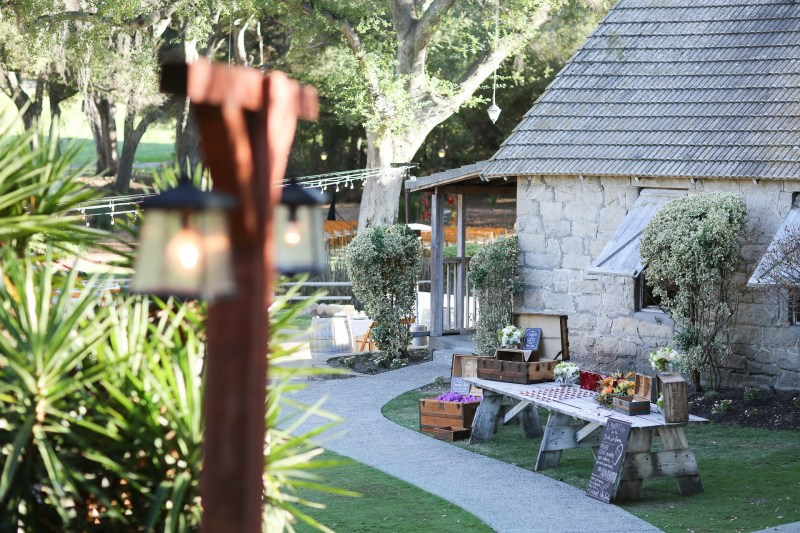 temecula creek inn weddings stonehouse by nicole caldwell photography studio 20