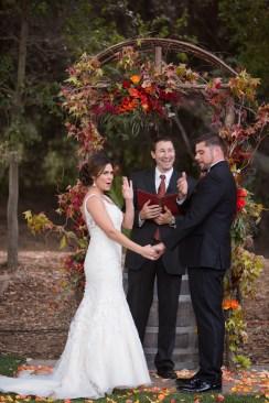 temecula creek inn weddings stonehouse by nicole caldwell photography studio 37