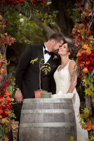 temecula creek inn weddings stonehouse by nicole caldwell photography studio 45