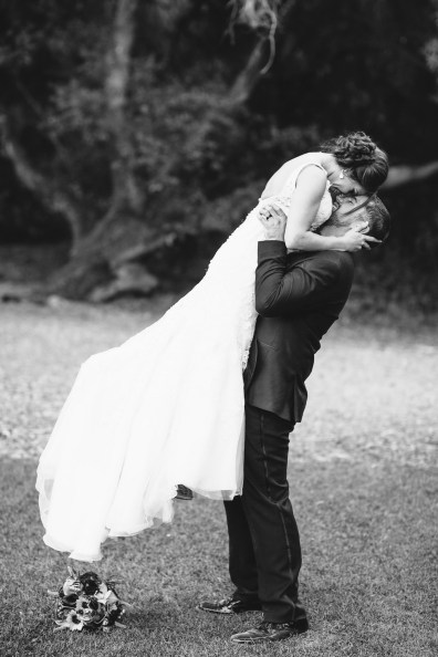 temecula creek inn weddings stonehouse by nicole caldwell photography studio 57