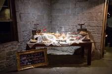 temecula creek inn weddings stonehouse by nicole caldwell photography studio 69