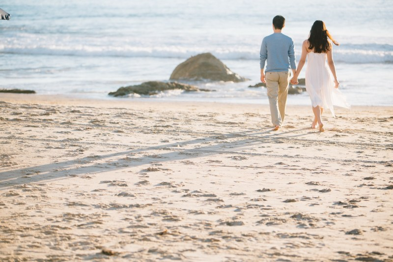 top laguna beach engagement photographers 05 nicole Caldwell
