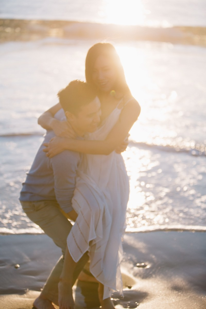top laguna beach engagement photographers 12 nicole Caldwell