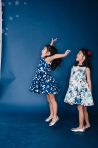 unique kids studio photography located in Orange County Nicole Caldwell 03
