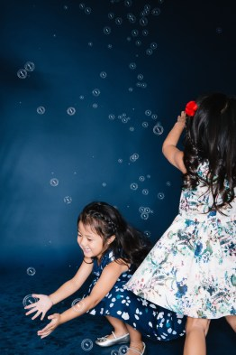 unique kids studio photography located in Orange County Nicole Caldwell 05