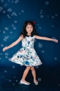 unique kids studio photography located in Orange County Nicole Caldwell 14